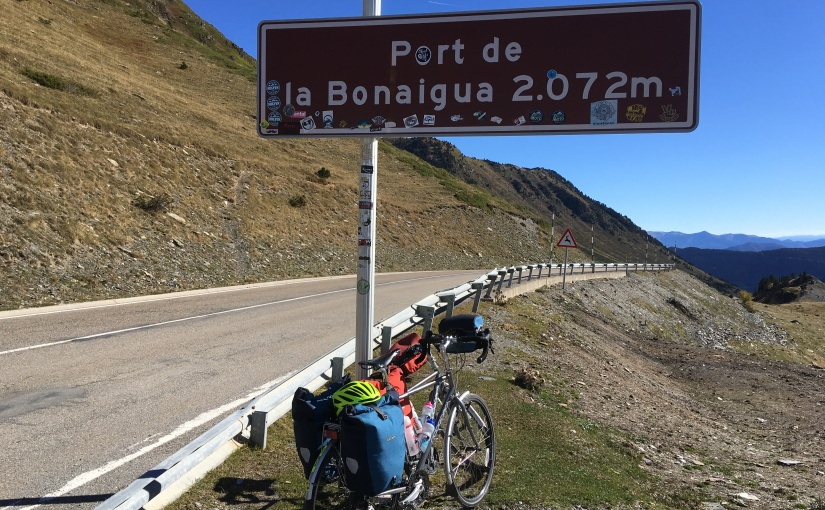 Pyrenean Perspectives