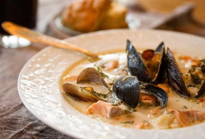 carrygerry-seafood-chowder