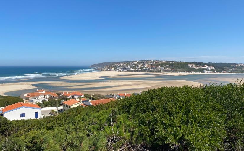 Picture Perfect Portugal
